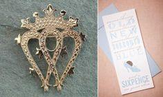 Scottish Wedding Ideas | visit pinterest com