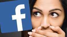 Secrets About Using Facebook That You Might Not Know