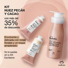 Shampoo, Personal Care, Bottle, Beauty, Cocoa, Report Cards, Beleza, Flask