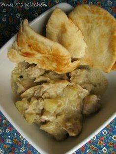 mild chicken curry with apples more mild chicken chicken curry friday ...