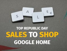 Republic Day, Tech News, Technology, Tecnologia, Tech, Engineering