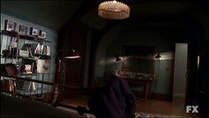 ahs violet's room