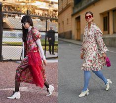 Kışın soğuk günlerinde üşüyeceğini düşündüğünden dolayı elbise giymek istemeyenler için mükemmel bir önerimiz var. Sizler için hazırladığımız içeriğimizdeki birbirinden farklı tayt elbise kombinleri görsellerini inceleyebilirsiniz…  Havalar soğudukça dolapların üst raflarından çıkardığımız taytlar bize daha cazip görünmeye başlıyor. Lady Diana, Kate Middleton, Kimono Top, Skinny, Retro, Tops, Women, Fashion, Moda