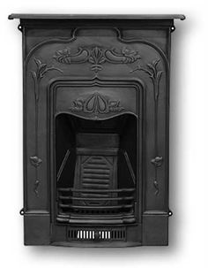 Be Modern Ravensdale Electric Fireplace Suite - Flat-Wall ...