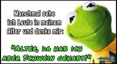 Kermit And Miss Piggy, Snoopy, Thats The Way, Real Life, Motivation, Funny, Fictional Characters, Frogs, Ratchet Quotes