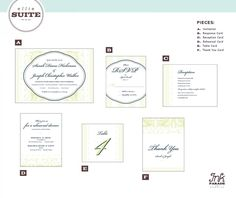 Awesome Create Easy Standard Wedding Invitation Size Designs