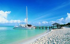 Things to do in Aruba: Vacations, Tourism, and Hotels | Away.com #AwayTravel
