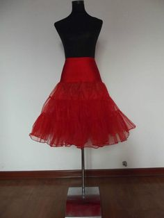 dhgate-the-cheapest-26-quot-50s-retro-underskirt