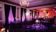 Il Bottaccio SW1 Wedding Venue London