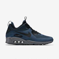 timeless design 861d3 aedd0 Nike Air Max 90 Mid Winter Men s Shoe (  135 - CHF 210)
