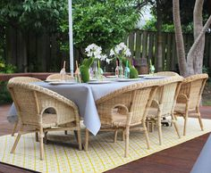 """50 Likes, 16 Comments - Laura Dowling  