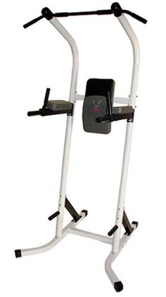 f64f12bada3 Body Vision PT600 Power Tower  108.43 Workout Stations