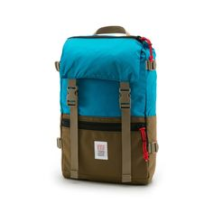 TD Rover Pack Backpack Deals 28aa33328eeed