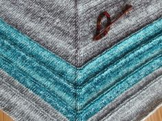 Příze vhodné na deky (nejen) pro děti – Jak háčkovat Digital Camera, Crochet, Cowl Patterns, Freestyle, Olympus, Women, Diy, Fashion, Moda