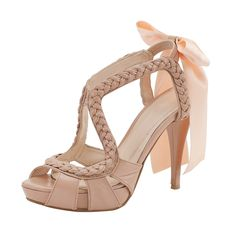 6b161d9f095d Νυφικά Παπούτσια - wedding shoes -Products - Divina.com.gr Νυφικά Παπούτσια