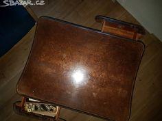Karetní stůl - obrázek číslo 2