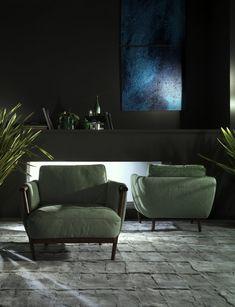 Ulivi+Salotti+-+Diana+leather+armchair+|+Masha+Shapiro+Agency.jpg 1,000×1,304 píxeles