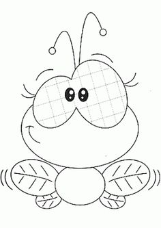 My collection of drawings: Coloring Bees Coloring Sheets, Coloring Books, Coloring Pages, Felt Crafts, Diy And Crafts, Paper Crafts, Applique Patterns, Applique Ideas, Digi Stamps