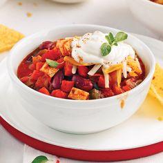 What is Gluten and Should I Avoid It? Chop Suey, Sauce Marinara, Always Hungry, Nutrition, Eat Right, Tofu, Hamburger, Steak, Vegetarische Rezepte