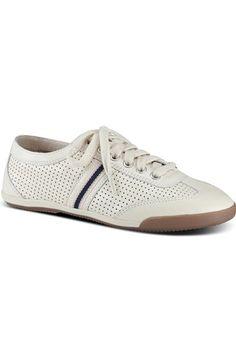 ED Escondido Sneaker