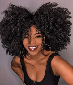 sexy wig, [post_tags, This is sherry.the manager of hair factory. we can supply more than virgin hair with factory price. can i direct send some hair videos to yo. Natural Hair Inspiration, Natural Hair Tips, Natural Hair Styles, Daily Inspiration, Straight Hairstyles, Cool Hairstyles, Wedding Hairstyles, Pelo Afro, Hair Blog