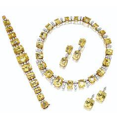 jewellery | sotheby's n08430lot3m4q8en