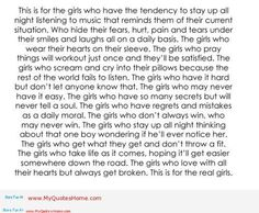 We have the most romantic lines we have ever read more Cute Romance Quotes about Sad Quotes. Description from bbestquotes.com. I searched for this on bing.com/images