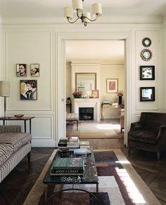 0204efe3763c Historic Home w  Modern Charm Apartment Living
