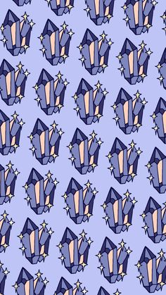 Diamond Wallpaper, Iphone Wallpaper