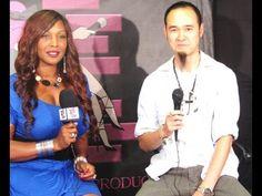 The Ramonda Show Features Grant Inaba Of Revelcade Entertainment