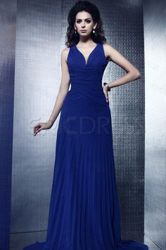 Special occasion dresses #fashion #style #dress #skirts #beauty