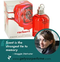 Amor Amor Women's Perfume By Cacharel / oz / 50 ml EDT Spray New In Box. Amor Amor Perfume By Cacharel. oz ml. Eau De Toilette Spray NEW IN BOX. Cacharel Perfume, Perfume Diesel, Best Perfume, Perfume Bottles, Amor Amor Perfume, Perfume Fahrenheit, Perfume Invictus, Raw Beauty, Shopping
