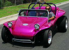 Vw Beach, Beach Buggy, Vw Dune Buggy, Dune Buggies, Car Volkswagen, Vw Cars, Vw Baja Bug, Hot Vw, Combi Vw