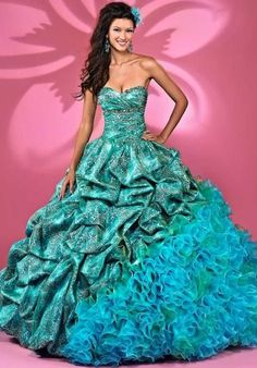 Image result for sea themed dress