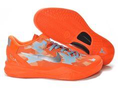 Nike Zoom Kobe 8(VIII) : Discounted Kobe Shoes On Sale,Kobe 9 On Sale,Cheap Kobe 8,Cheap Kobe 9 Online Store Hot Sale