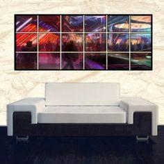 MASS EFFECT 2 Extra großer Poster Kunstdruck (ca.) 67,3 x 90,2 cm DIGITAL WALL ART
