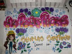 Neon Signs, Education, Creativity, Drawings, Onderwijs, Learning