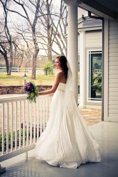 Bridal Wedding Photography  Melissa Conn Photography  Jacksonville, AR