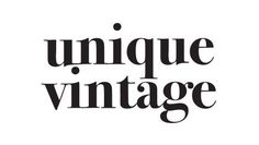 Looking for a homecoming dress or vintage-inspired pieces for your special event or any day? Fall in love with great options from UniqueVintage.com. FREE SHIPPING over $150.