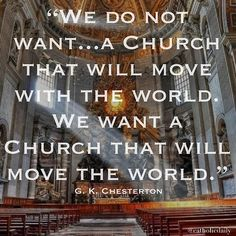 Praying for the Synod that the Holy Spirit will be with them guiding and protecting. Amen  Members   Awestruck Catholic Social Network
