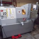 Online Machine Tool Auctions – Results: 2008 Haas SL-10 CNC Lathe: Read it at http://blog.acceleratedbuysell.com/blog/online-machine-tool-auctions-machines-selling-3/