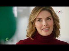 Egy behavazott hétvége.  /One Winter Weekend/ kanadai romantikus film,  ...