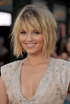Best Bob Hairstyles & Haircuts for Women - Hairstyles Trends Messy Bob Hairstyles, Hairstyles Haircuts, Straight Hairstyles, Black Hairstyles, Natural Hairstyles, Hair Styles 2014, Medium Hair Styles, Short Hair Styles, Short Haircuts Over 50