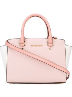 Women - Michael Michael Kors Medium 'Selma' Tote - Tessabit.com – Luxury Fashion For Men and Women: Shipping Worldwide