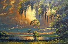 Willie Daniels, Florida Highwaymen Tampa Bay History Center