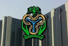 FOW 24 NEWS: Naira To Remain Stable As Central Bank's Intervent...