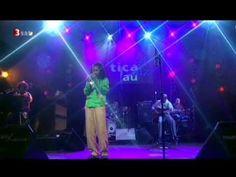 Roy Hargrove 'RH factor 2003 Live Jazzbaltica - YouTube