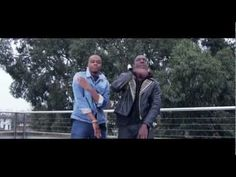 PW ft Mark Asari - On My Way (Official Video)