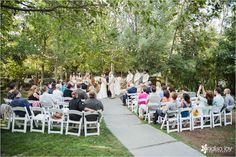 Stone Brewery Wedding San Go Photographers Jessica Van Of France Laid Back Weddings Pinterest