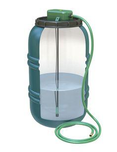 Solar Rain Barrel Pump · Solar Rain Barrel Pump ...                                                                                                                                                                                 More